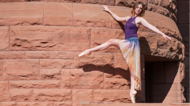 Kelsey Ballet Website 375X210